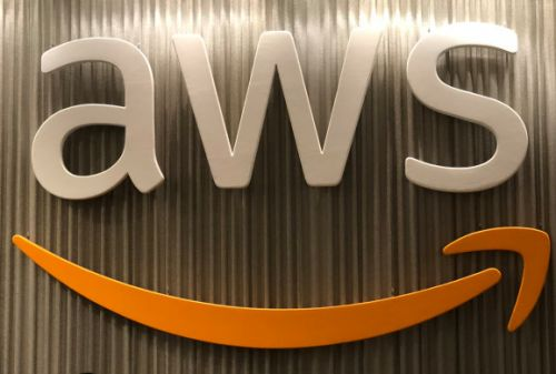 Amazon Web Services opens Swedish datacenters, its first in the Nordics