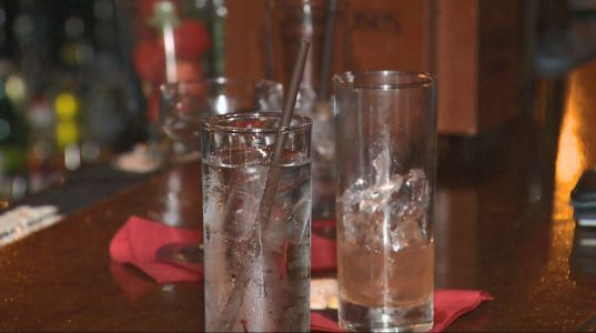 5 things you need to know about California's new straw law