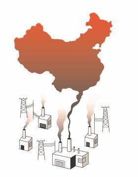 How China Can Truly Lead the Fight Against Climate Change