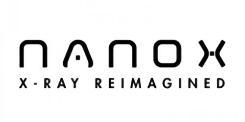 Nanox raises $26 million for low-cost X-ray scanners