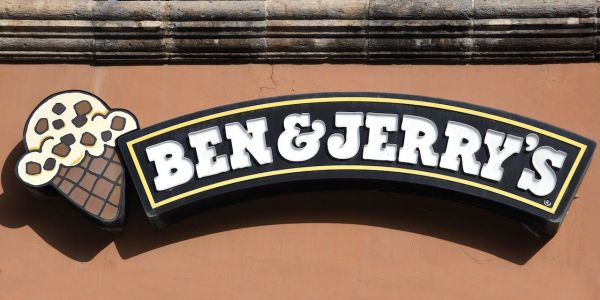 Ben and Jerry's calls to 'defund the police' in a Juneteenth social media post building on its long campaign against racism