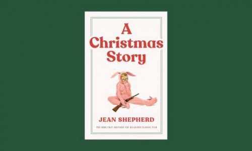 The Best Christmas Books to Read This Holiday Season