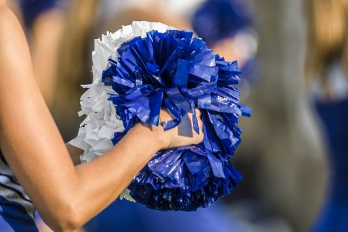 Private equity firm celebrates $2.5B sale of Varsity Brands