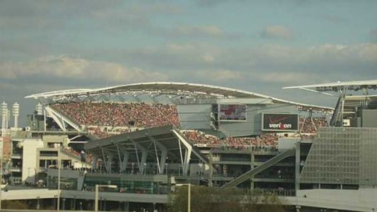 Bengals to welcome thousands of fans back to PBS for first time this season, with new guidelines