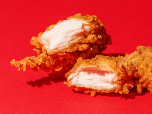 Fast-food fans said that Popeyes had the best fried chicken even before it launched its sandwich