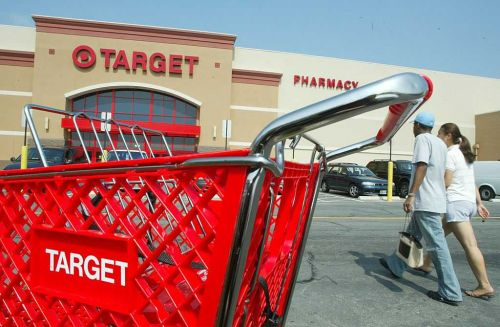 Target raised wages. But some workers say their hours were cut, leaving them struggling
