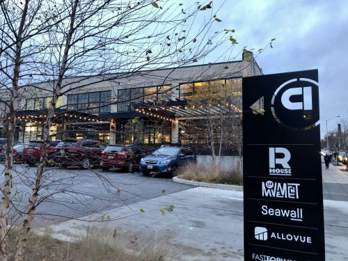 Movement Lab fitness studio to close above R. House