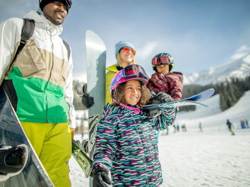 Spring is the best time to score a deal on a ski pass for next year - here's a breakdown of the Ikon, Epic, and other passes for the 2021-2022 season