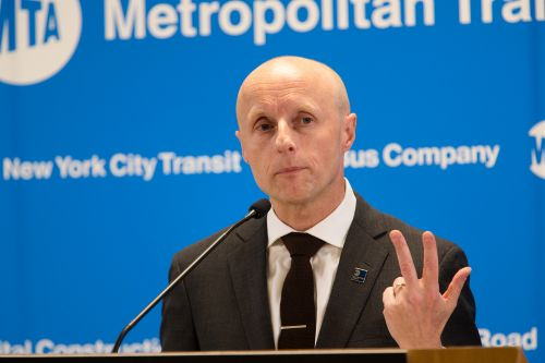 MTA's top earner made $344K in overtime last year