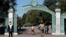 University of California system drops SAT, ACT requirements for applicants