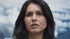 Tulsi Gabbard's 2020 Plan Threatens The New Left Foreign Policy Of Sanders And Warren
