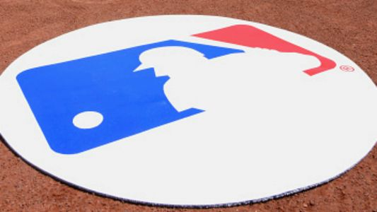 MLB bans playing in Venezuela; U.S. embargo could threaten flow of talent from that country