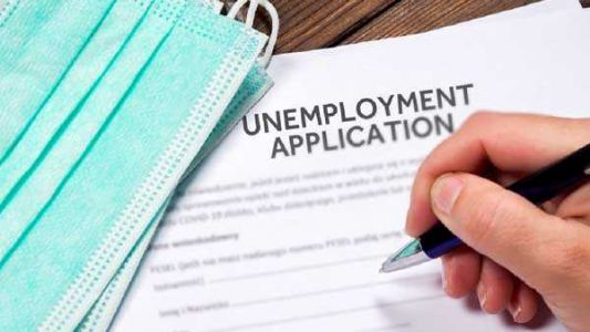 Unemployment help: Kentucky plans to open new call center in April