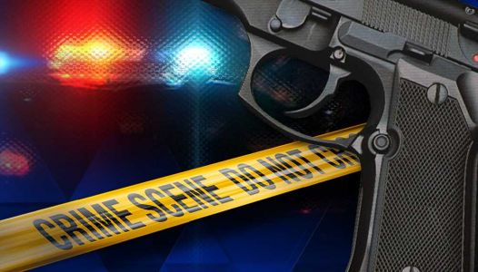 Double shooting leaves 1 dead, 1 injured, sheriff says