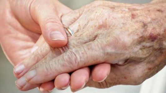 New details emerge on drug that may slow Alzheimer's disease