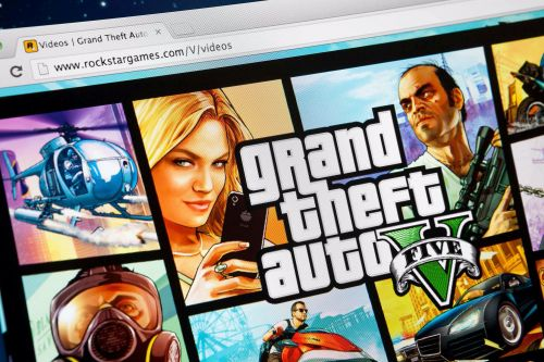 Chicago lawmaker proposes banning Grand Theft Auto amid carjacking spike