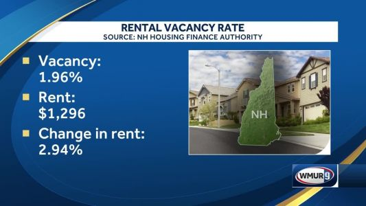 Shortage of affordable workforce housing in NH could slow state economy