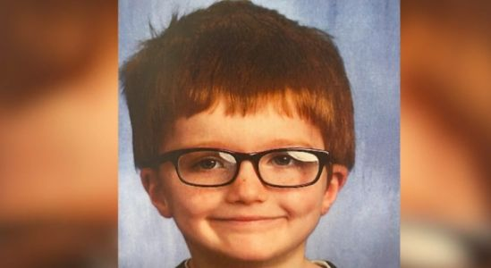 Police: Missing child killed, dumped in Ohio River; mother charged