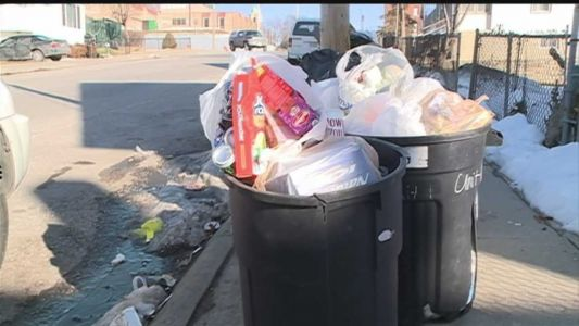 Mayor and HDR point to risks with low bid for Omaha waste collection contract