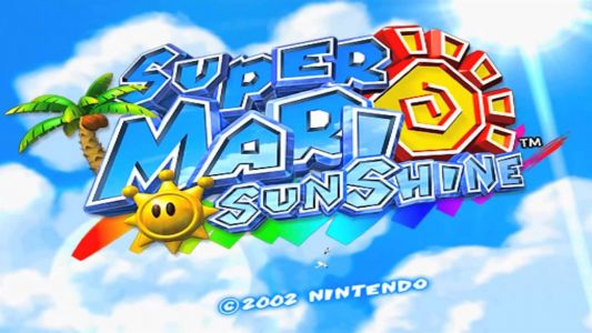 Nintendo Switch remastered rumors: Super Mario Sunshine among soon-to-come reboots