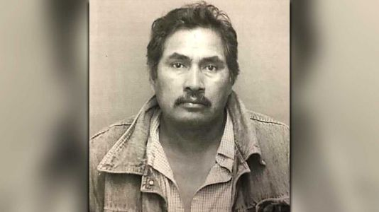 Officials: Suspect wanted in shooting of Merced County deputy