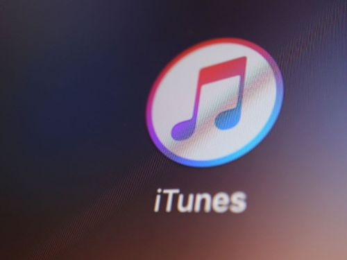 How to update iTunes on your Windows 10 computer in 2 ways
