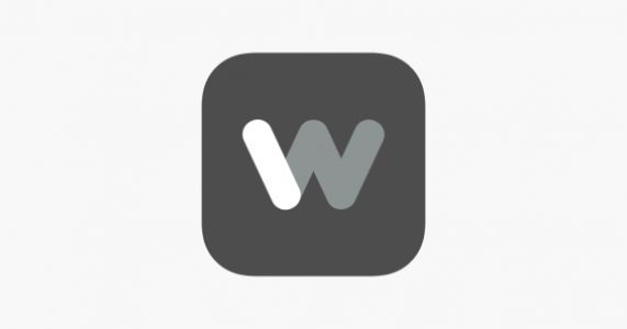 Instawork raises $18 million to match hospitality workers with employers