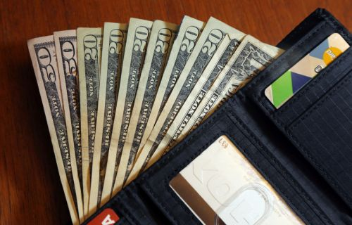 Study: Employment rose among those in free money experiment