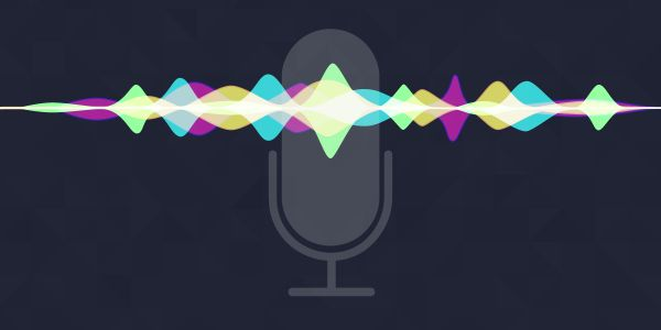 MicrophoneGate: Amazon, Apple, Google, and Microsoft were all caught sending sensitive audio from customers to human contractors. Here's where they stand now