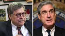 Democrats See William Barr Hearing As Their Shot At Protecting The Mueller Investigation