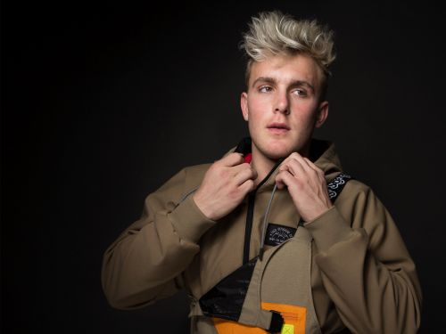 Jake Paul says his controversial influencer squad Team 10 would be lost without him: 'I'm the special secret sauce'