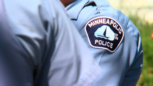 If Minneapolis Voters Choose To Replace The Police Department, What Happens Next?
