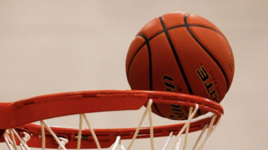 Lessons learned from my first year as a youth basketball referee