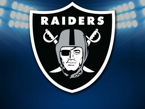 After move, Las Vegas Raiders pledge $500,000 to eliminate school lunch debt