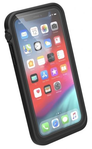 Take your iPhone XS for a swim with one of these waterproof cases