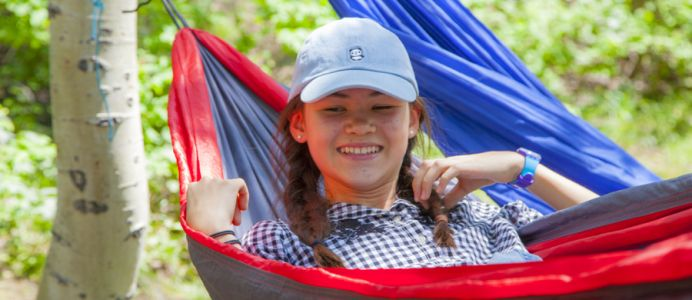 Girl Scouts offers virtual camp and outdoor activities nationwide
