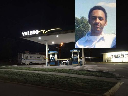 2 expected to change pleas in Des Moines slaying