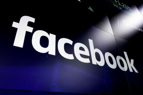 Facebook to ban political ads from election night until further notice