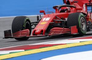 Rival teams still want answers about Ferrari's 2019 engine