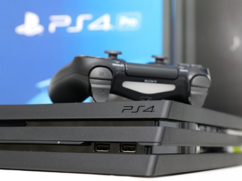 'Why won't my PS4 connect to the internet?': 5 ways to fix your system when it won't get online