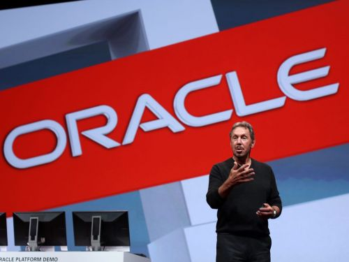 Meet 6 seasoned executives from Amazon Web Services who are now leading Oracle's bid to challenge the cloud giant
