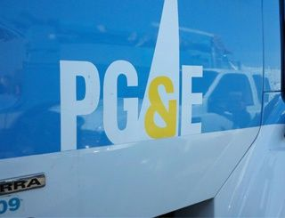 PG&E may shut down power for some East Bay and North Bay customers because of fire danger