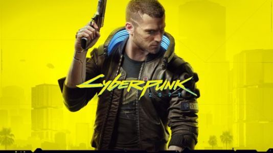 Cyberpunk 2077 postponed another 21 days until December 10