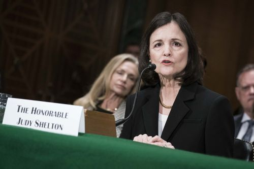 Controversial Trump Fed nominee may be confirmed after all