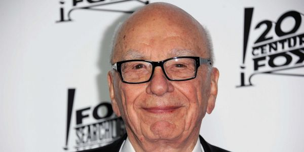 IT'S A BIDDING WAR: Disney boosts its offer for 21st Century Fox assets to $71. 3 billion