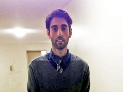 Toronto mass shooter Faisal Hussain had AK-47 ammunition, 9/11 conspiracy DVDs in bedroom: police documents