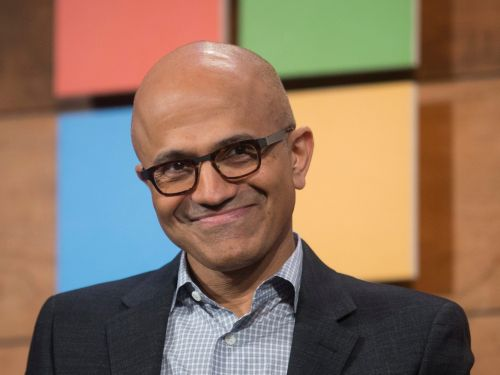 Microsoft's new remote perks package lets employees expense up to $1,200 on things like student loan payments and gardening supplies, but excludes nunchucks or DNA testing