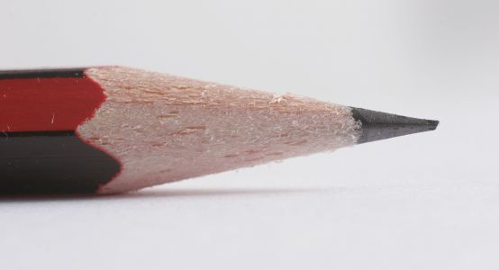 Student as Boston high school stabs classmate with pencil