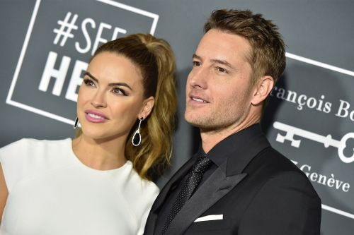 Chrishell Stause says public divorce from Justin Hartley was 'traumatizing'
