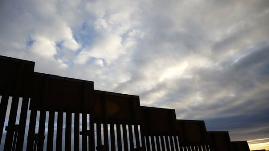 16 States Sue Over Trump's National Emergency Declaration